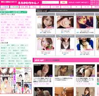ero-kawa.com